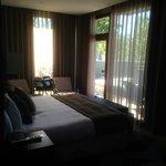 Room#309