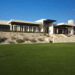 Club House La Coronela