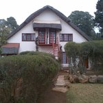 Photo of Thatchings Guest House
