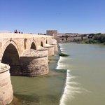 Il ponte...una meraviglia