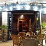Photo of The New Coffee Irish Pub