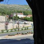 Bilicic Apartments Foto