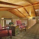 Photo of AmericInn Lodge & Suites Saugatuck - Douglas