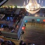 Toyo Restaurang & Bar