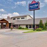 Photo of AmericInn Lodge & Suites Muscatine