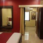 Varuna Family Suite