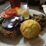 Mary Kay's Country Diner