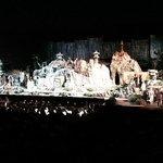 Puccini : Madama Butterfly, un dramma coinvolgente
