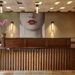 솔리타 소호 호텔, 클라리온 컬렉션 호텔