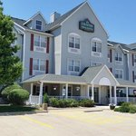 Photo of Country Inn & Suites By Carlson, Bloomington-Normal West