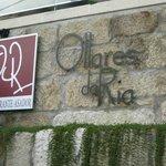 Photo of Restaurante-Asador Ollares da Ria