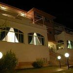 Photo of Zilema Hotel