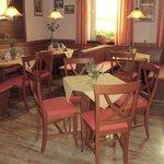 Photo of Hotel zum Freigericht