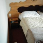 Hotel Sabala Foto