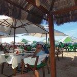 2ª praia