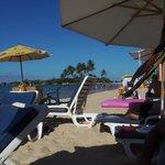 2ª praia - a melhor