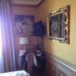 Room 804