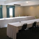 Meeting Room 'A'