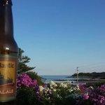 Foto de Craignair Inn at Clark Island