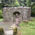 Inchagoill island 2