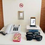 Despertador con Bocina para iPhone
