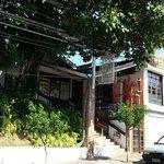 Photo of Templo Bar e Restaurante