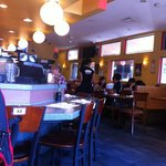 Photo of PB Sushi