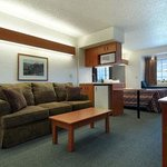 Foto de Microtel Inn & Suites by Wyndham Owatonna