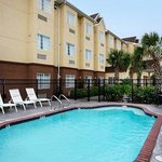 Photo of Microtel Inn & Suites by Wyndham Baton Rouge I-10