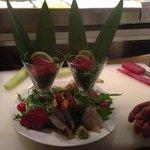 Foto di Yumè Nippon Restaurant