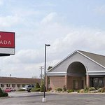 Photo de Ramada Batesville