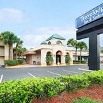 Welcome to the Travelodge Orlando