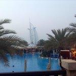 Madinat Al Qasr