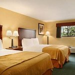 Photo de Ramada Kittery