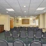 NCMeeting Room