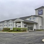 Photo of Sleep Inn , Inn & Suites