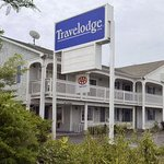 Welcome to the Travelodge, Cape Cod
