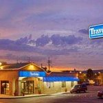 Photo of Travelodge Tucson AZ