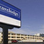 Foto de Travelodge Virginia Beach