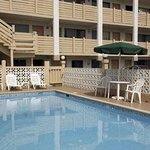 Photo of Travelodge Virginia Beach