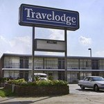 Travelodge Hot Springs AR