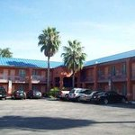 Photo of Travelodge San Antonio Lackland A F B