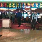 casino...