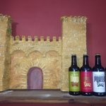 BEER LOVERS tu cerveza de Alcudia