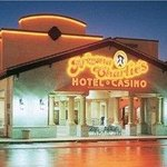 Photo of Arizona Charlie's Boulder Casino Hotel