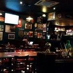 The King's Pub Foto