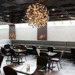 Restaurant View X