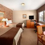 Photo of Travelodge Thunder Bay ON