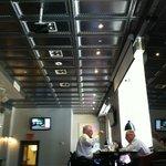 Foto de Bailey Pub and Brasserie