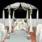 Bodas - Wedding